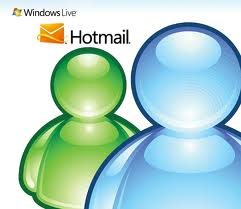 Hotmail now uses POP3 in Outlook Express